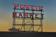 seattle_market_066